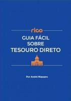 Guia Facil Tesouro Direto - Andre Massaro 2015 - Capa