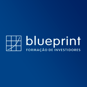 Curso Blueprint Formação de Investidores