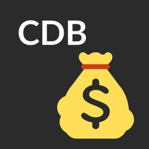 CDB como investir - imagem de destaque